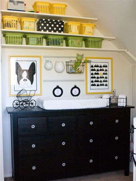 Baby Changing Tables Galore Ideas Inspiration How Much Are Changing Tables