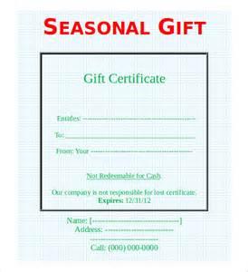 fancy certificate template study certificate free
