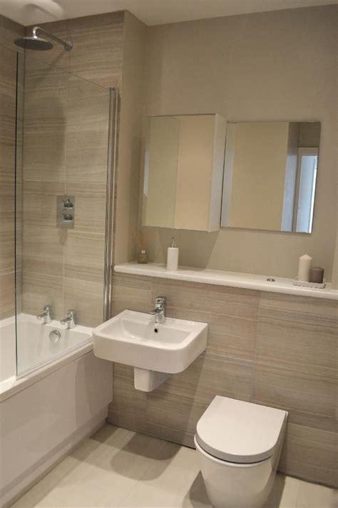 great bathroom tile ideas  home bathroom