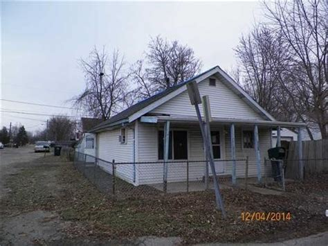muncie indiana reo homes foreclosures in muncie indiana