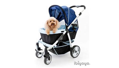 dogs review review ibiyaya pet stroller for dogs top tips