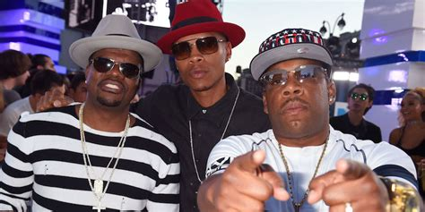 bell biv devoe bbd 2001 bell biv devoe return with run new track in 15