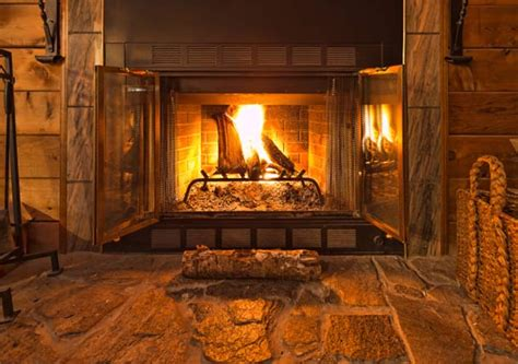 Transform Fireplace by 5 Design Tips To Transform Your Fireplace Best Reports