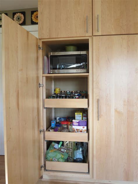 galley kitchen designs kitchen modern with appliance galley kitchen designs kitchen modern with appliance