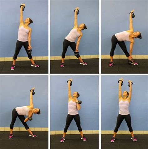 kettlebell swings for abs more kettlebell please 9 calorie torching exercises
