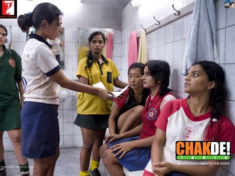 biography of movie chak de india hot sexy and beautiful by wayenjoy com hot and sexy latest