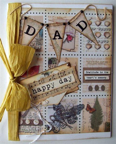 scrapbook supplies scrapbookcom fathers day card scrapbook com card ideas pinterest