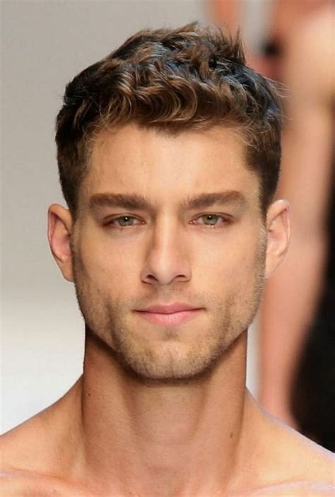 Boy Cut Hairstyles 2016