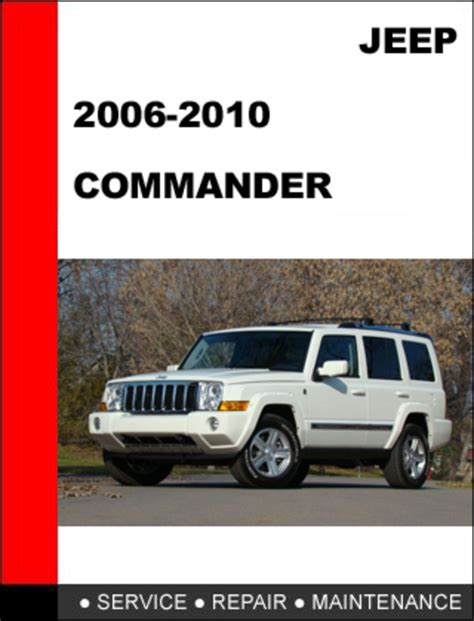 old car repair manuals 2006 jeep grand cherokee engine control service manual 2006 jeep grand 2005 2008 jeep grand cherokee wk factory service repair