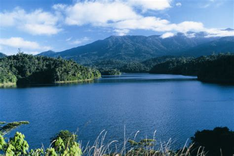 tropical north queensland tourist guide