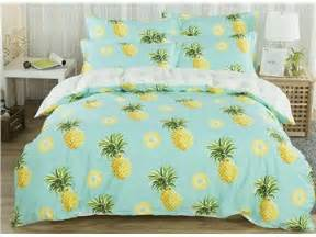 Comforter Sets For Sale In Canada Recommend Bedding King Size Size Bedding Sets