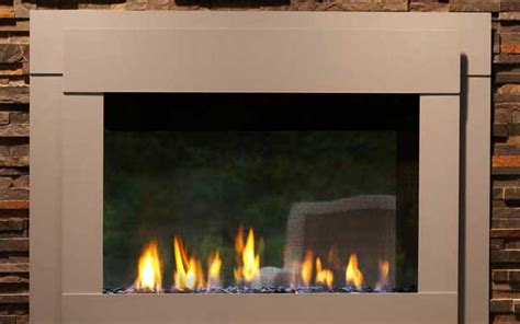 heat n glo gas fireplace parts gas fireplaces evenings delight