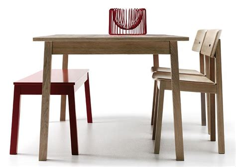 Holz Für Den Außenbereich by Ikea K 252 Che Outdoor