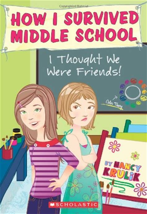 list of biography books for middle school biography of author nancy e krulik booking appearances