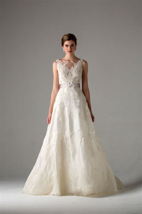 gown for wedding dress for the wedding dresses for wedding guests brides and bridesmaids