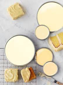 buttercream color yellow paint colors yellow paint colors paint colors