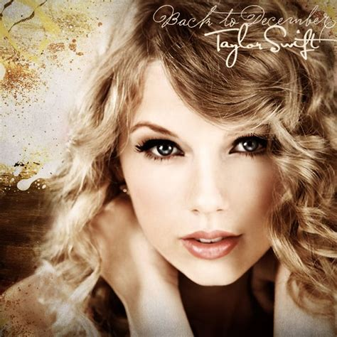 taylor swift albums images 7 best taylor swift other cd covers images on pinterest