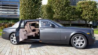 Rolls Royce Phantom How Much 2011 Rolls Royce Phantom Review Ratings Specs Prices