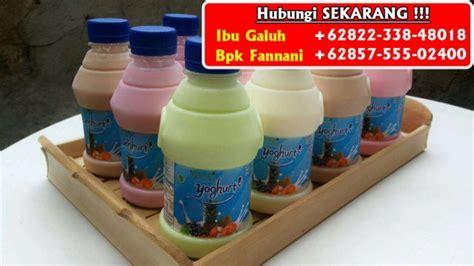 Jual Bibit Yoghurt Di Cimahi jual yogurt starter jual yogurt yunani jual yogurt di