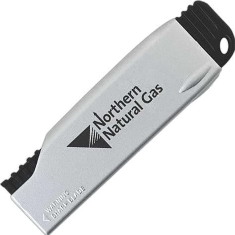 personalized box cutters branded promotional box cutters custom box cutters