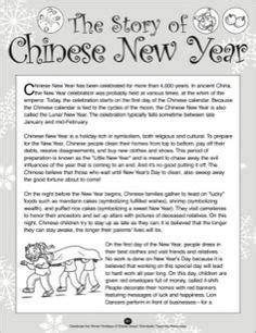new year zodiac story 1000 ideas about year of the on wine