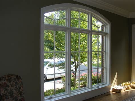 Dining Room Bay Window by Singer Sewing Room Dining Room Window