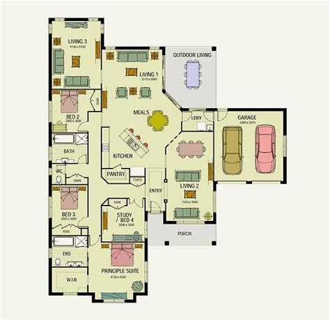 av jennings floor plans stavět s l 225 skou rodiny av jennings house design willowbrook