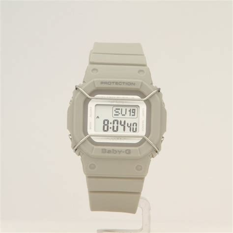 Casio Original Baby G Bgd 501um 7 for casio bgd 501um 8 brasty co uk