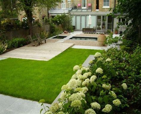 Gartengestaltung Mit Kies 3260 gartengestaltung mit kies gartengestaltung mit kies