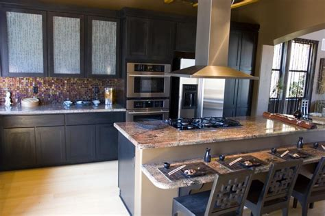 center island with stove top splendid kitchen center island with cooktop and stainless