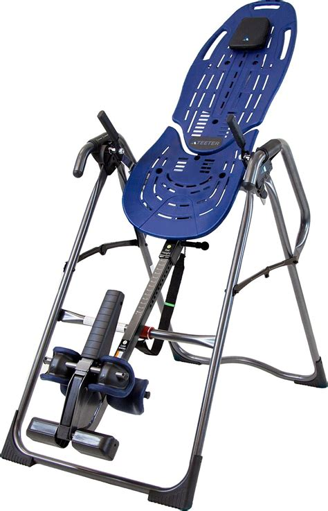 most comfortable inversion table inversion tables your manual to getting the right