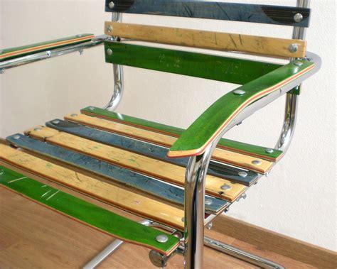 stuhl upcycling upcycling design wettbewerb brett schwinger stuhl