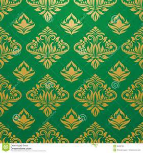 Abstract Christmas Green Background Wallpaper » Home Design 2017