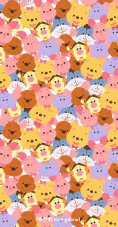608b9850cdc55c4030046e2aa355de2c Disney wallpaper disney world para quem ama viajar para a