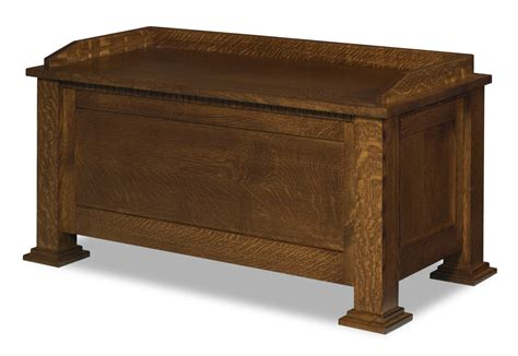 chest bench furniture good bedroom chests on benches and hope chests bedroom