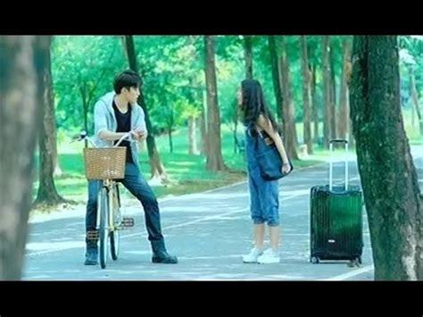 dramafire full house thai full house thai version teaser ver 2 m1keangelo s