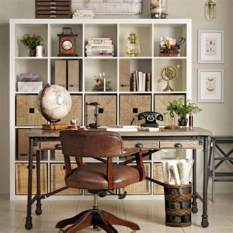 vintage home office accessories and decor ideas home explorer trend travel accessories vintage travel and