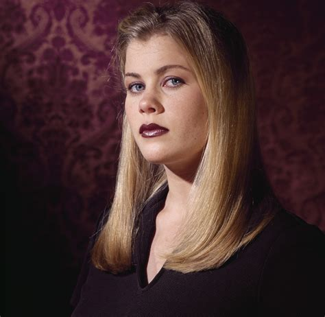 alison sweeney days of our lives sami through the years days of our lives nbc