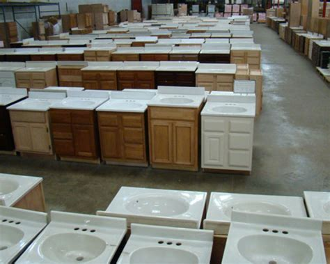salvaged kitchen cabinets salvaged kitchen cabinets for sale frompo home page