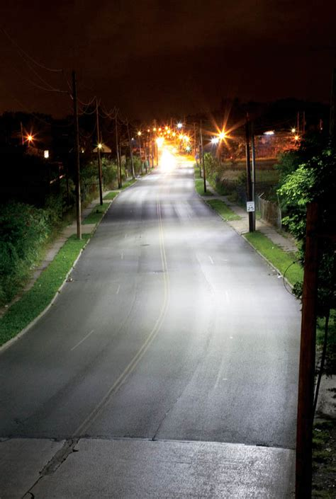 Ge Lighting Cleveland by The Road To Savings East Cleveland And Ge Lighting