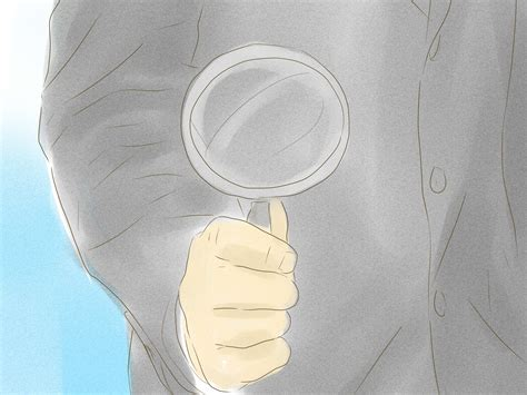 Como Buscar El Record Criminal De Una Persona C 243 Mo Hacer Un Chequeo De Antecedentes Criminales
