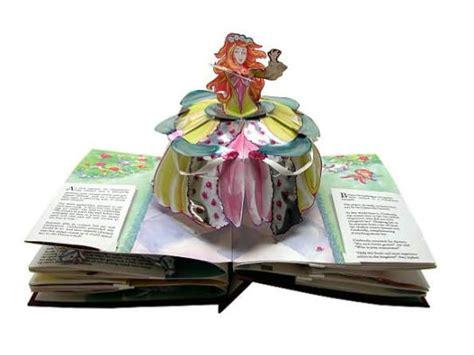 cinderella a pop up fairy cinderella a pop up fairy tale by matthew reinhart pop up book barnes noble 174