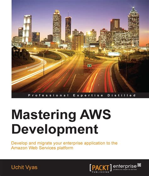 practical scala dsls real world applications using domain specific languages books mastering aws development home programming ebook