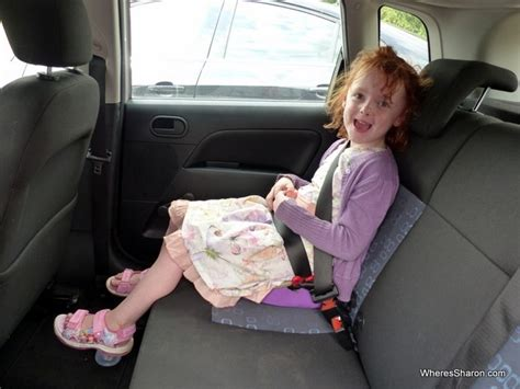 booster seat for 8 year australia travel essentials our bubblebum booster seat review