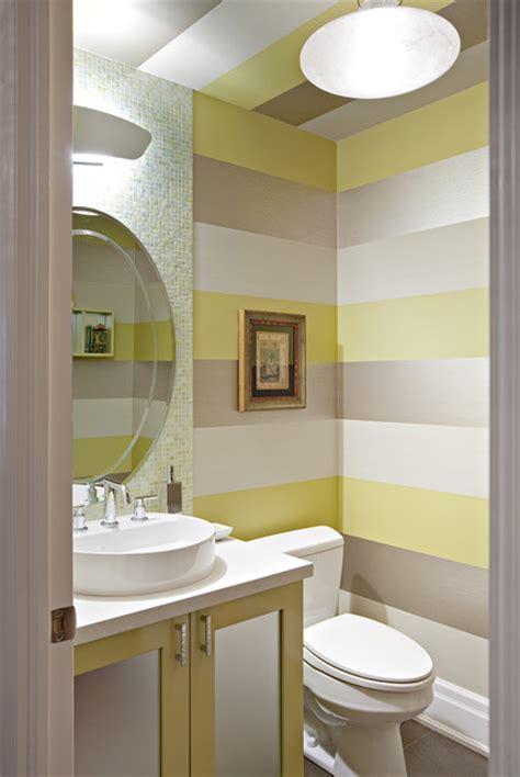 25 modern powder room design ideas the avenue powder room
