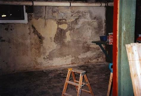 how to a basement bob vila