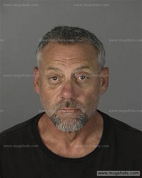 Pasco County Arrest Records Florida Jeffrey Mugshot Jeffrey Arrest Pasco County Fl