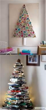 creative ways to decorate a tree images of creative ways to decorate tree best