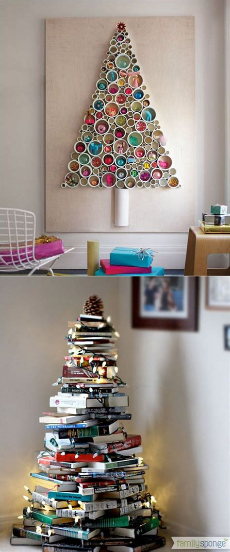 1362 best christmas tree crafts images on pinterest