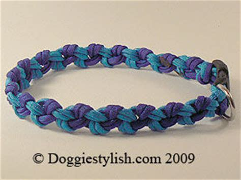 Gelang Tali Prusik Paracord Bracelet Cdkh051 paracord project guide 4